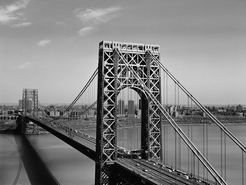 798px-George_Washington_Bridge,_HAER_NY-129-8